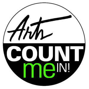 arts-count-me-in